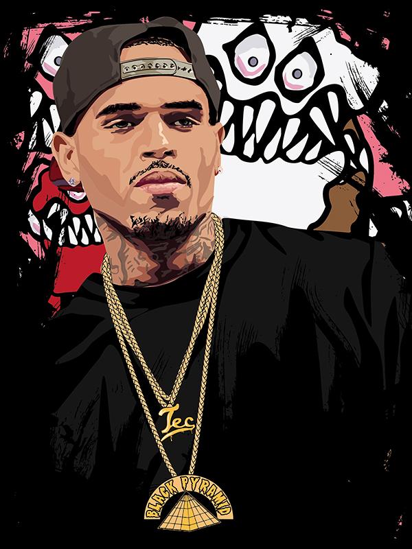 Chris Brown X Tour Wiki