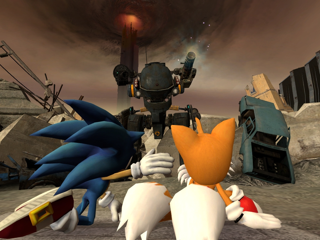 [Archive] Clichés de Tails Tail__s_nightmare_concept_art_1_by_glitchyproductions-d3bso4n