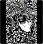 Demons by Almatheya-Andra