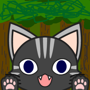 Thunderclan-Cat's Profile Picture