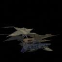Nebulopteryx by Thunderclan-Cat