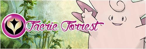 [Image: faerie_forrest_by_jon_jonz-d7lkyj7.png]