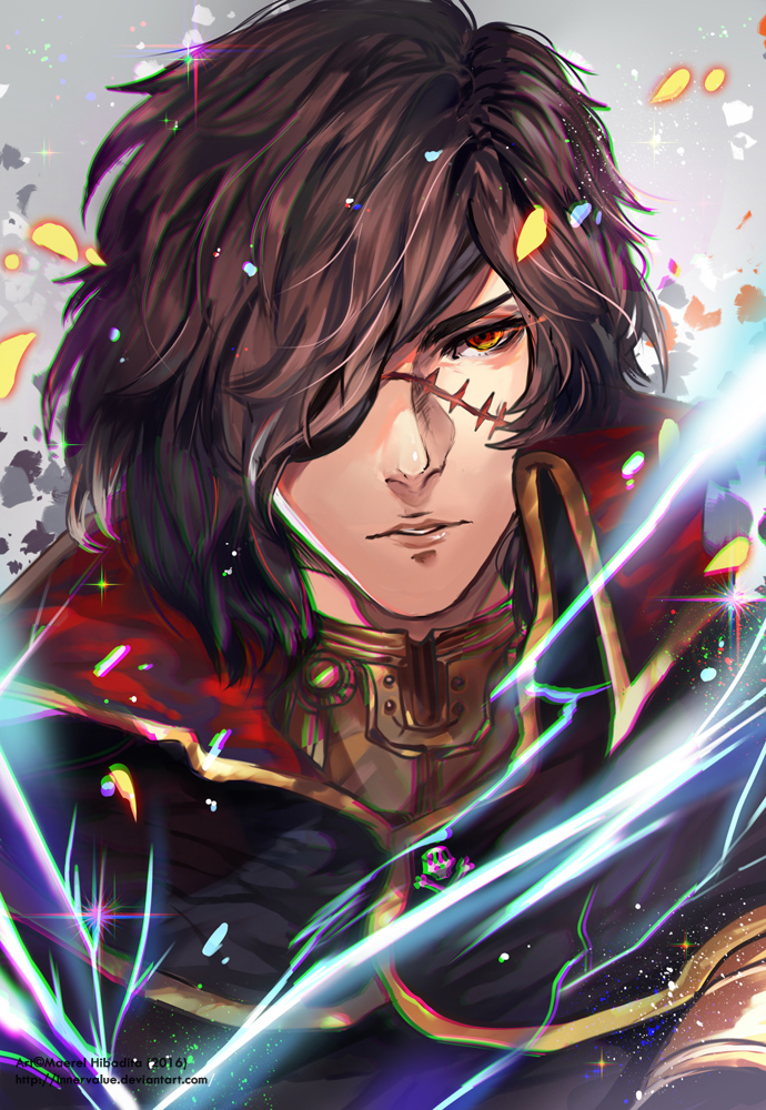 https://orig00.deviantart.net/422d/f/2016/001/d/6/commission__captain_harlock_by_innervalue-d9mavkl.jpg