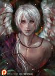 Zen Mystic Messenger -Patreon-