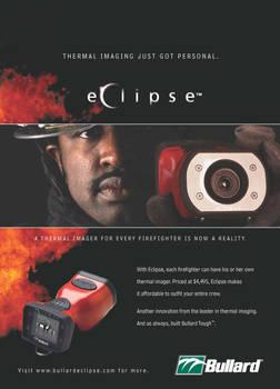 Eclipse ad2 Fire Chief