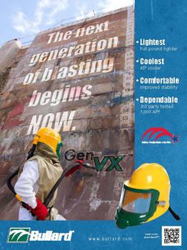 GenVX ad 0212