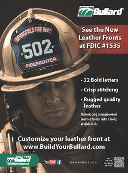 Leather Front FDIC FireEng 0312 low