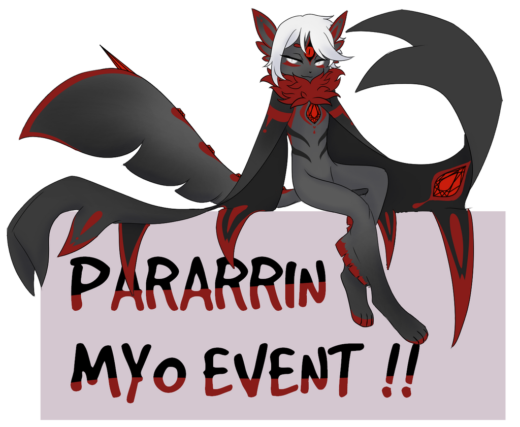 pararrin_start_up_myo_event__by_arixiv_d