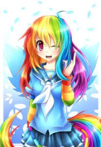 SonadowLover1015's Profile Picture