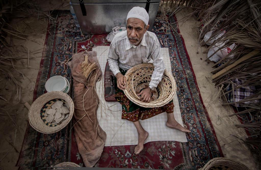 Farmer by Hamooor