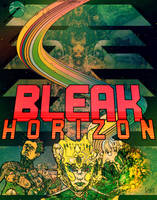 Bleak Horizon Promo by leothefox