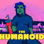 The Humanoid