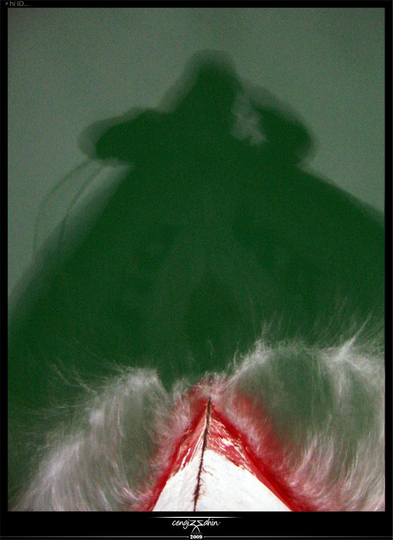 psycoupe's Profile Picture