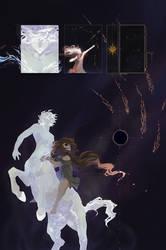 Geminids.pg3 by Konveekou
