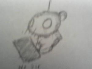 ControlledpuppetV2's Profile Picture