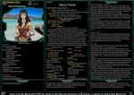 Network Files - Diana Trevor 1