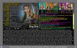 [Earth-27: Oracle Files] Arthur Curry (2/3)