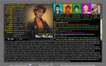 Mari McCabe - Page 1 of 2