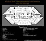 [Earth-27 Living] Joseph Kane's Penthouse