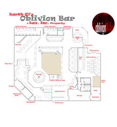 [Earth-27 Living] Oblivion Bar by Roysovitch