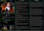 Network Files - Jonni Thunder 2