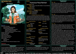 Network Files - Cisco Ramon 1
