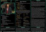 Network Files - Rene Ramirez 1