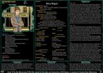 Network Files - Rory Regan 1