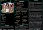 Network Files - Menodora 1