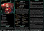 Network Files - Karen Starr 1
