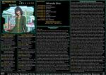 Network Files - Kay Challis 2
