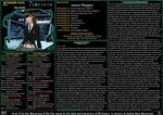 Network Files - Kay Challis 3