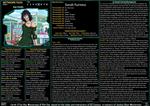 Network Files - Kay Challis 5