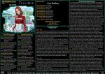 Network Files - Kay Challis 6