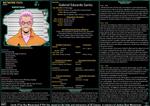 Network Files - Gabriel Santo 1