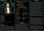 Network Files - Evey Hammond 1