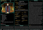 Network Files - Oroku Saki 1