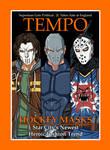 Tempo Magazine #1