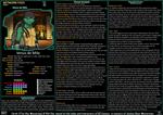 Network Files - Venus De Milo