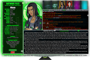 2027 Files - Nissa