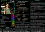 Network Files - Dani Shpak 1