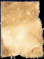 Papaer Texture 3 by shefeldio29