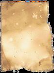 Papaer Texture 3