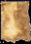 Paper texture 5