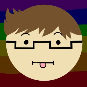 MiaKaga's Profile Picture