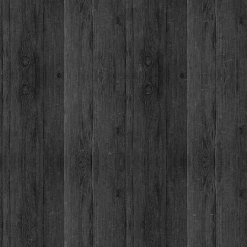 Wood Texture by dreamboysjb