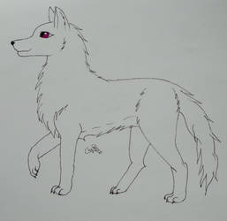 Denimial by Genewolfie