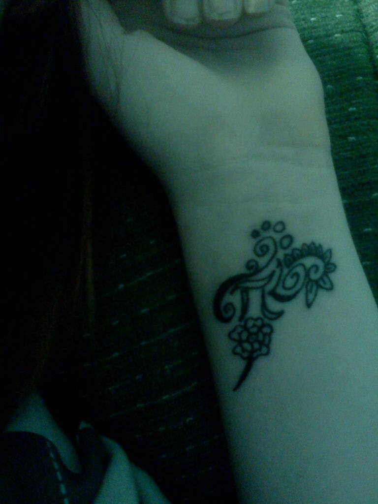 Pi Tattoo Stage 2 By Kirakari92 On Deviantart