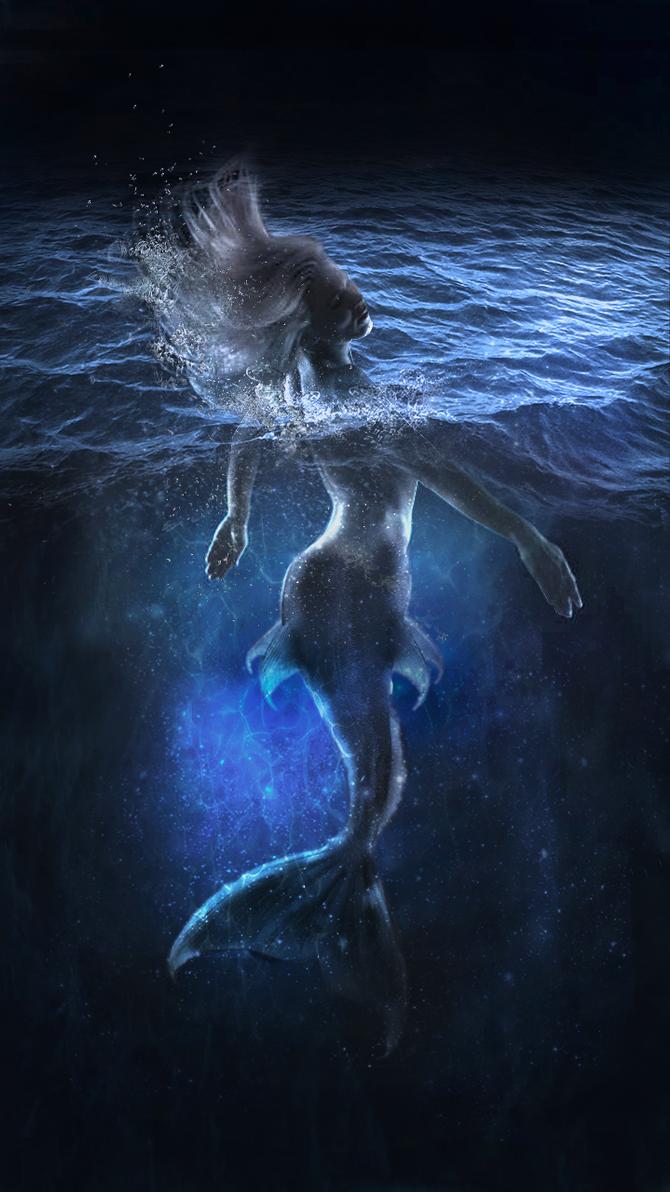 """""""... En azul..."""""" - Página 8 Siren_2_by_lcs_arts_by_lcsoul-d7h5p2v"