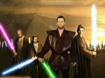 Jedi Tomray 004